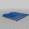 Télécharger fichier STL gratuit RiskPawnsAvatarTheLastAirbender • Modèle imprimable en 3D, Digitang3D