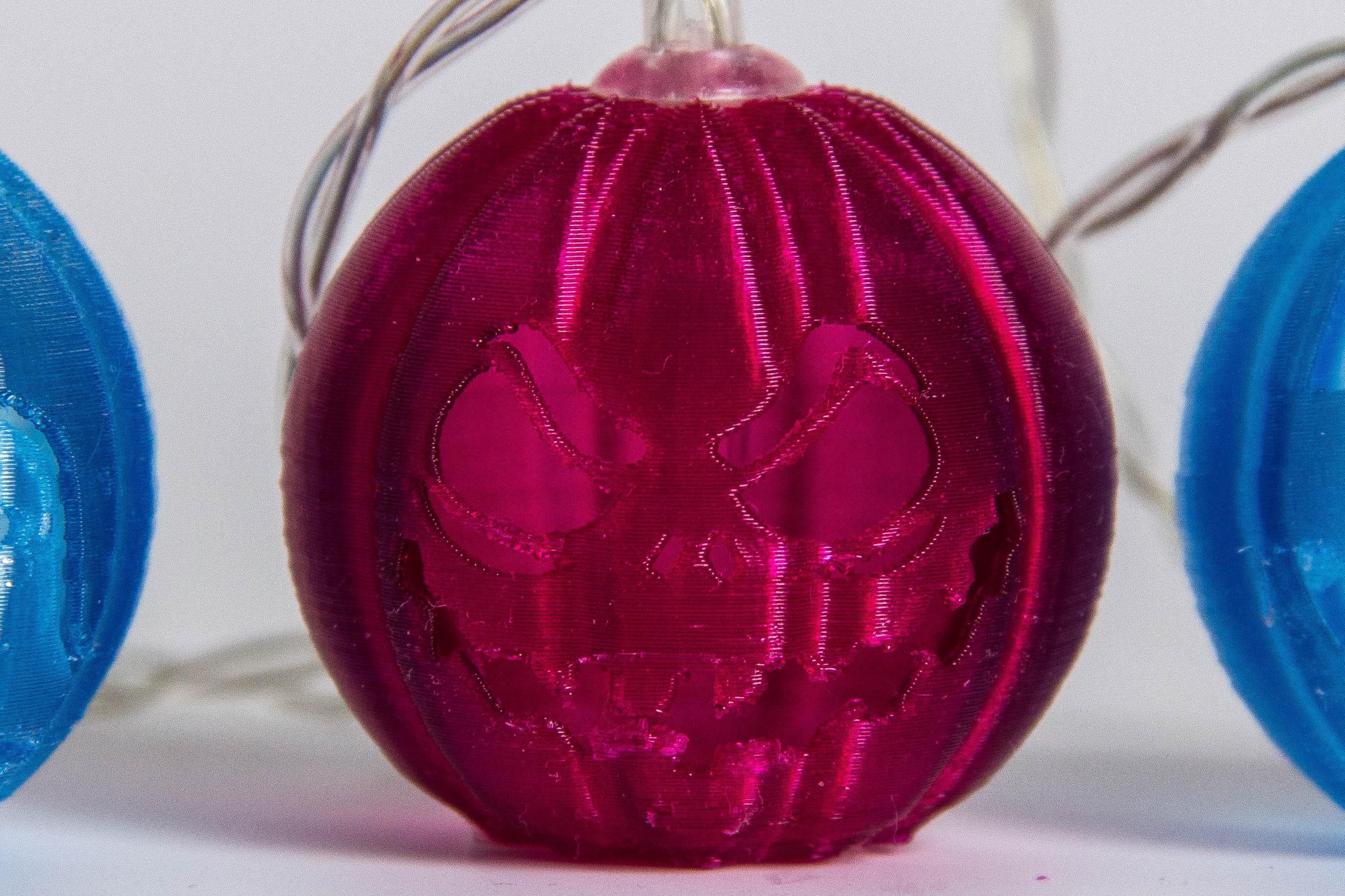 IMG_6860.jpg Télécharger fichier STL gratuit HalloweenLightBalls • Design pour imprimante 3D, Digitang3D