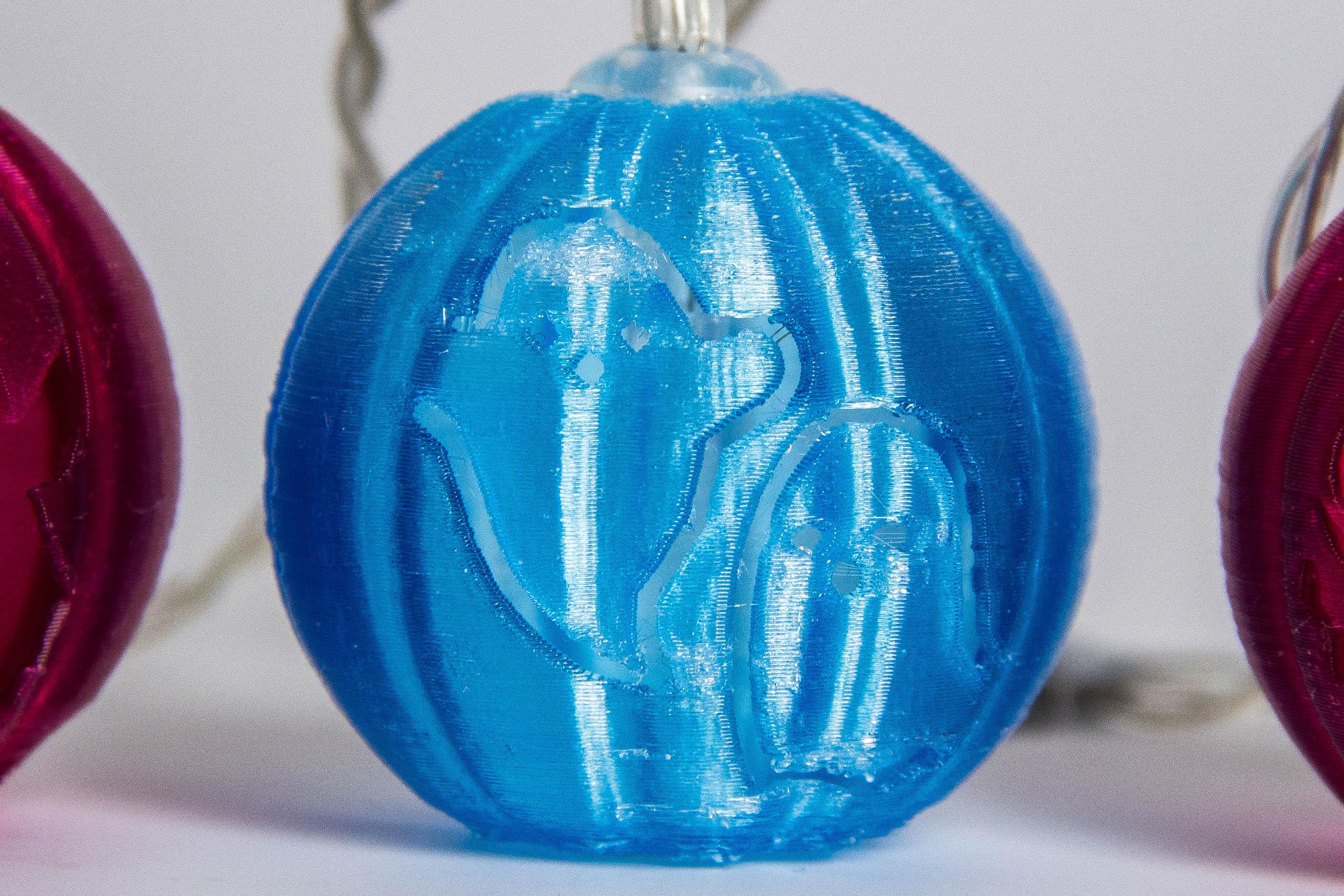 IMG_6859.jpg Télécharger fichier STL gratuit HalloweenLightBalls • Design pour imprimante 3D, Digitang3D