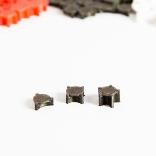 IMG_8681.jpg Download free STL file RiskPawns • 3D print template, Digitang3D