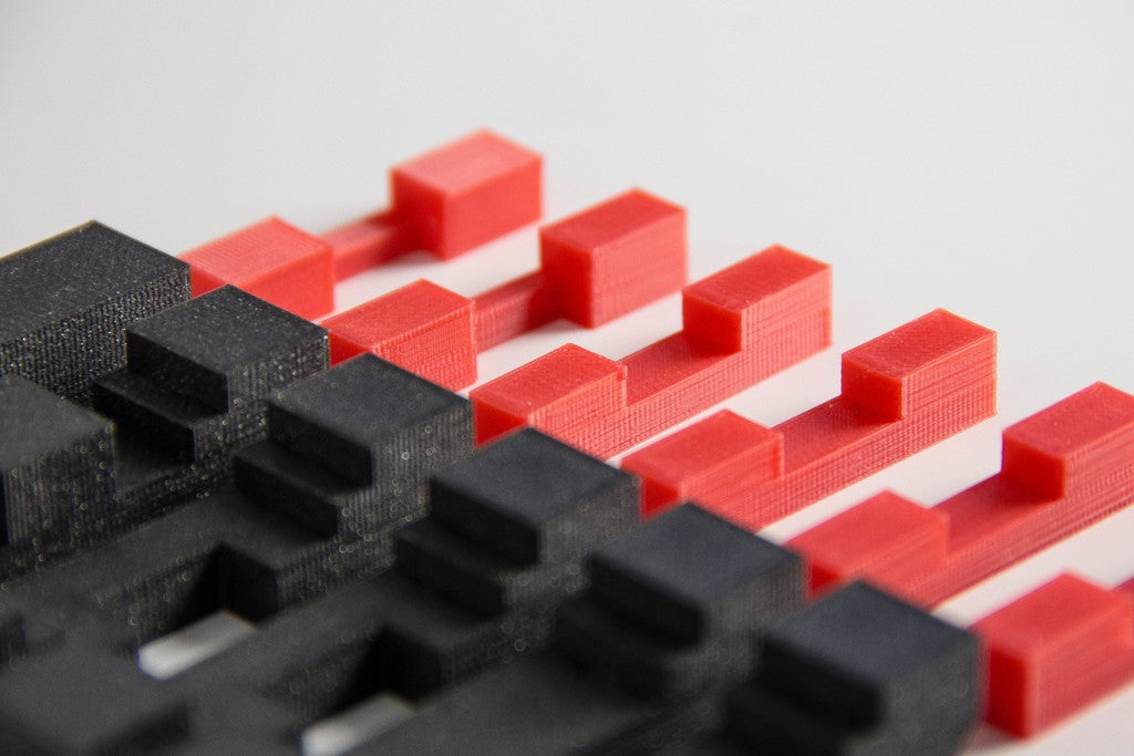 f044da5dea12b0899c075a7e1c70e1a7_display_large.jpg Télécharger fichier STL gratuit InterlockingPuzzle • Modèle à imprimer en 3D, Digitang3D