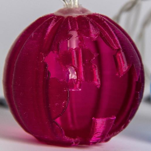 IMG_6858.jpg Télécharger fichier STL gratuit HalloweenLightBalls • Design pour imprimante 3D, Digitang3D