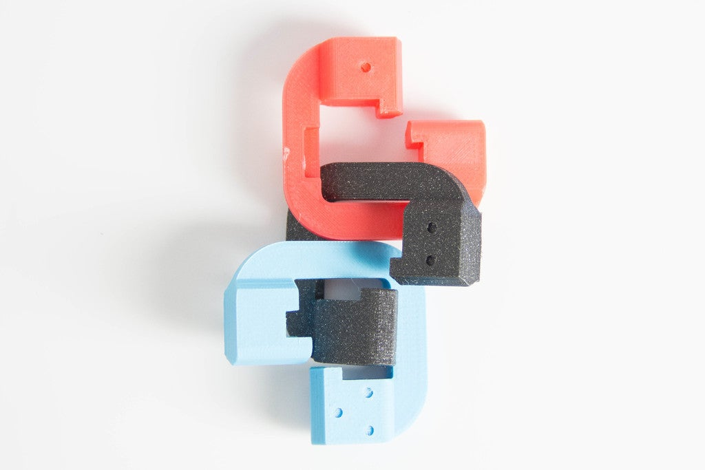 bc7e1da82f63fdbca0f9b0cc592a2935_display_large.jpg Télécharger fichier STL gratuit CastChainPuzzle • Plan pour impression 3D, Digitang3D