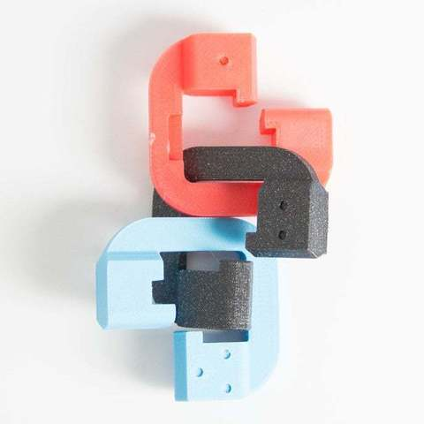bc7e1da82f63fdbca0f9b0cc592a2935_display_large.jpg Download free STL file CastChainPuzzle • 3D printable design, Digitang3D