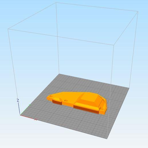 mudguard_how_to_print_01.JPG Download free STL file BSR BERSERKER MUDGUARDS (HOBBYKING) • 3D printable object, peterbroeders