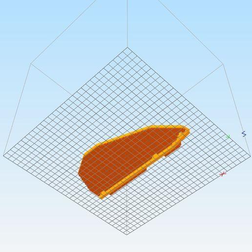 mudguard_how_to_print_02.JPG Download free STL file BSR BERSERKER MUDGUARDS (HOBBYKING) • 3D printable object, peterbroeders