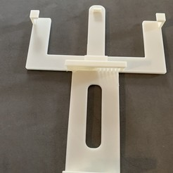 switch 3.jpg Télécharger fichier STL gratuit nintendo switch iphone xs • Objet à imprimer en 3D, soave_8