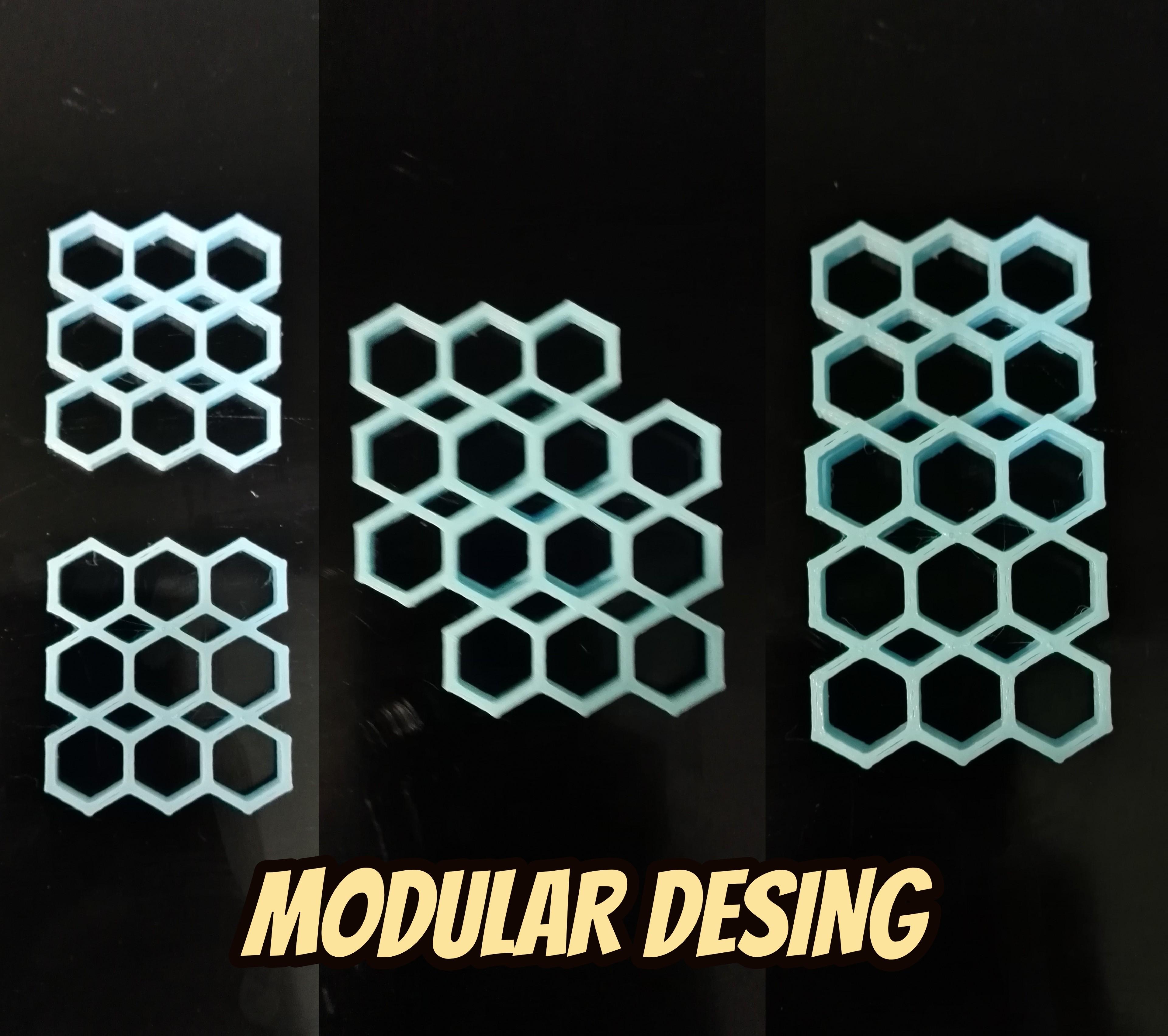 Foto_2.jpg Télécharger fichier STL gratuit Support modulaire pour bâton de colle chaude • Objet à imprimer en 3D, Ingenioso3D