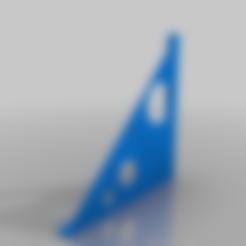 Download free STL file Corner rounding guide • 3D printing object, Darrens_Workshop
