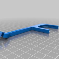 eZ_Filament_Guide.png Télécharger fichier STL gratuit Guide des filaments eZ pour ZYLTech Gear • Design pour impression 3D, D3Dorsett