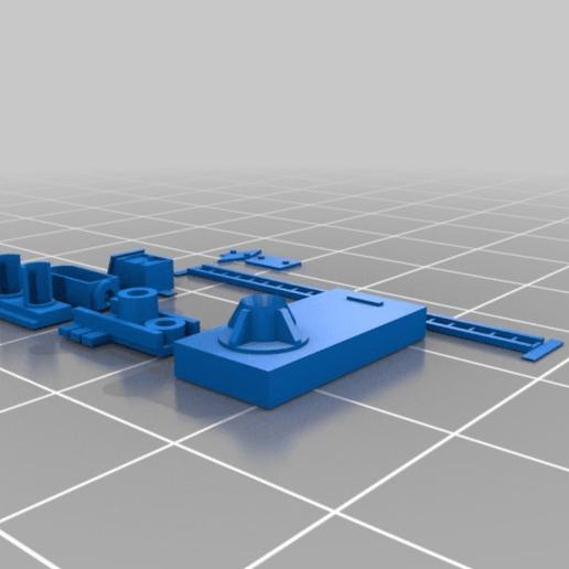 9a1ac2e860e58b96d1de29940b91c652.png Download free STL file N Scale Signal • 3D printer object, InvertLogic