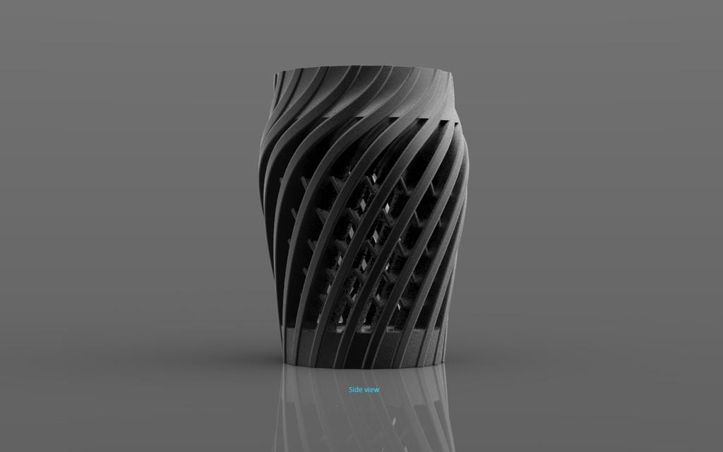 T5-2_display_large.jpg Download free STL file KEEPCOOL • Template to 3D print, Pwenyrr