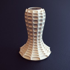 Free 3D print files Web, Webshocker