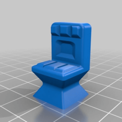 110fc0381b57e43b7fca40fd86f67394.png Download free STL file SciFi Post Modern Scatter Terrain • 3D printer object, BigMillerBro