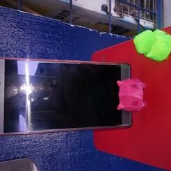 Download free 3D printing templates Low-Poly Bulbasaur, loiusferrer