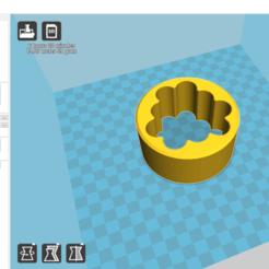 20201031_125408.png Télécharger fichier STL 18650 place de meilleur détenteur • Plan pour impression 3D, Strangebait