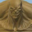 Captura5.PNG Download free STL file Abomination • 3D printing object, hiddenart8