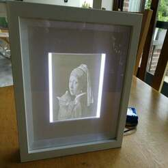 24_final_view_with_error_proportion_not_1x1.jpg Download free STL file Lithophane with IKEA RIBBA frame and led lighting • 3D printer template, bernardbolliandi