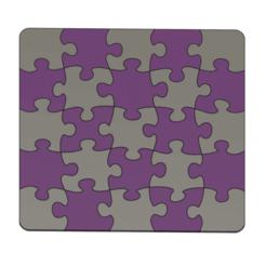 Download 3D printer files Simple 5X5 puzzle, Rolrik