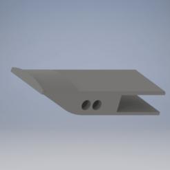 3D printer files Headset Holder, giannibeaud
