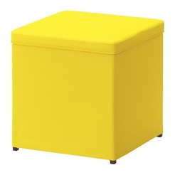 Download free STL IKEA Bosnäs Hack, Caghon3d