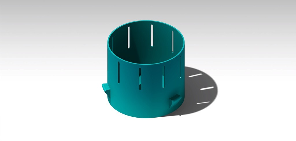 aa14f4d6d151d4761b97210027a6ff23_display_large.jpg Download free STL file Magic Zoetrope • Design to 3D print, FowlvidBastien