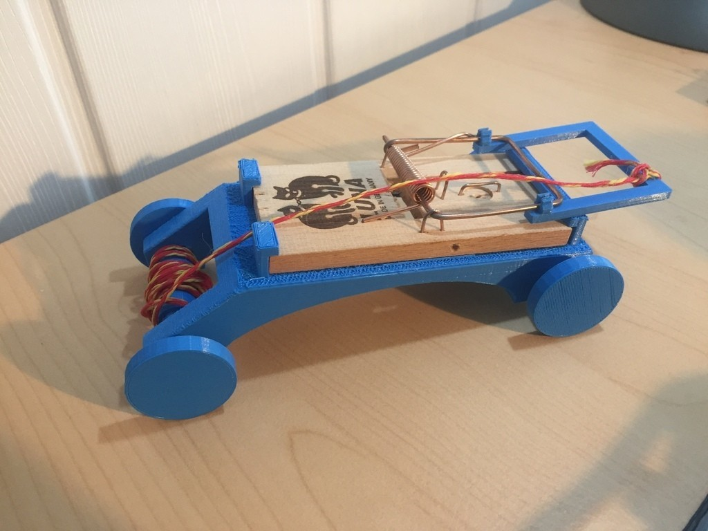4d3464eed5518ebbaeed842615a1c0ab_display_large.jpg Télécharger fichier STL gratuit Piège à souris Racer • Design pour imprimante 3D, FowlvidBastien