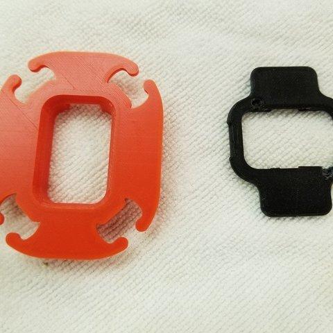 0084c4133c016ba84363b9a80b6384a1_display_large.jpg Download free STL file Samsung charger & Cable wrap • 3D print design, jimjax