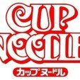 Download free 3D printing designs Cup Noodle, Rinoxus