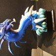 Télécharger objet 3D Baron nashor, Albedo