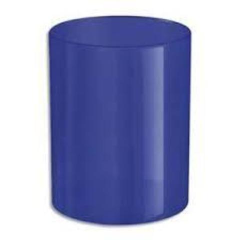 Free 3D print files pencil pot, cuic
