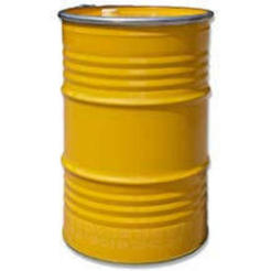 Free STL file fuel canister, cuic