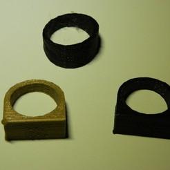 DSCN5118.JPG Télécharger fichier STL anneaux d'ananas • Objet pour imprimante 3D, antonio_1996_206