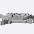 Télécharger objet 3D Bob l'éponge design cad, KalamityKontact