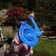 DSC04129.JPG Télécharger fichier STL gratuit BOÎTE À RESSORT À IMPRIMER SUR PLACE • Design à imprimer en 3D, SunShine