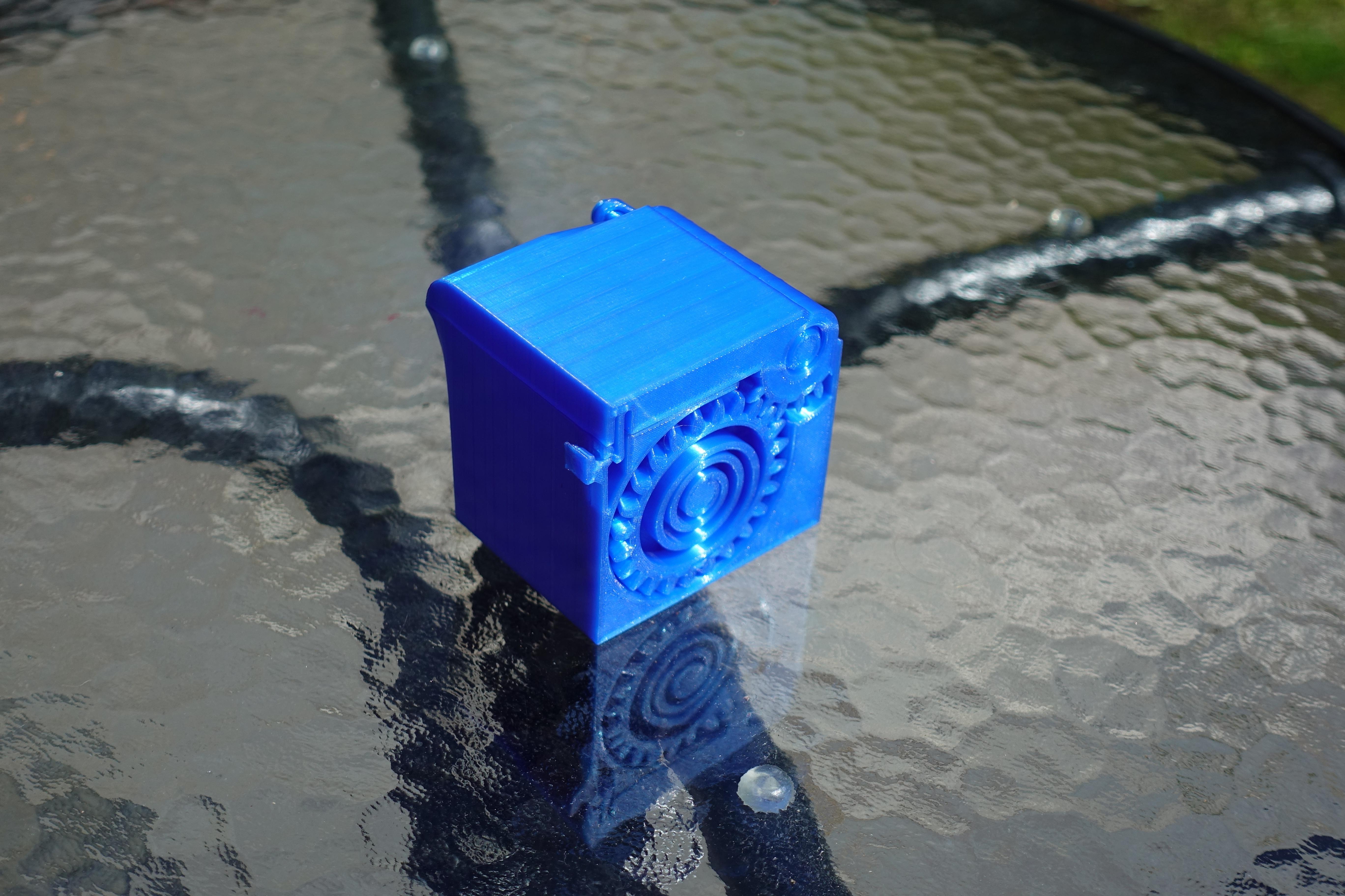 DSC04117.JPG Télécharger fichier STL gratuit BOÎTE À RESSORT À IMPRIMER SUR PLACE • Design à imprimer en 3D, SunShine
