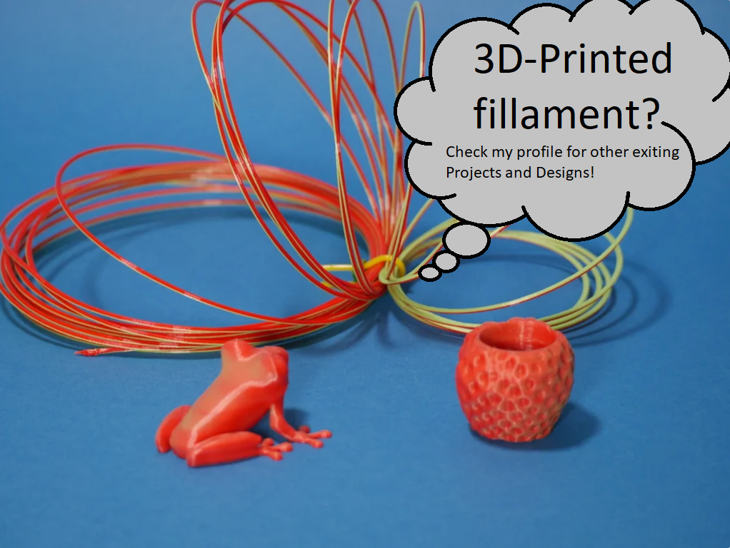 Capture.PNG Download free STL file PRINT-IN-PLACE PHONE HOLDER - FOR SPACE?! • 3D print object, SunShine