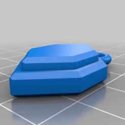 be5daec211167b8ee2ebc370f48a7eeb.png Download free STL file Pendant • Template to 3D print, jmlopezmoreno17