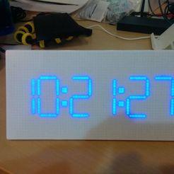 Free 3D printer designs P3 Display Filter, a69291954