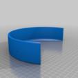 Télécharger fichier STL gratuit Défenses LANDROID • Modèle pour imprimante 3D, a69291954