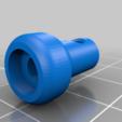 Download free STL file magnetic fishing set • 3D print model, a69291954