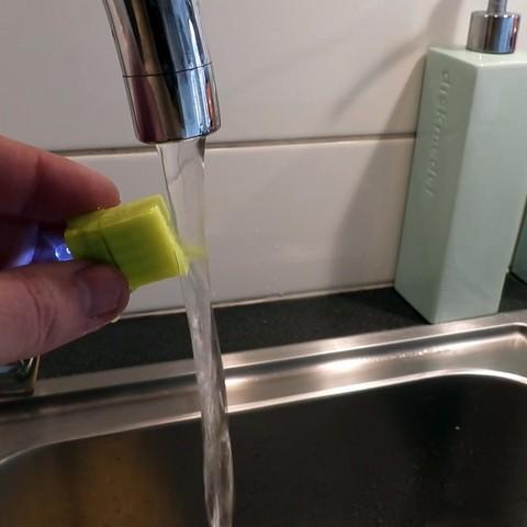 3071bf68a8441467bba78f6ca73192ce_display_large.jpg Télécharger fichier STL gratuit Tapap Water Powered - mini lampe de poche LED ⭐⭐⭐⭐ énergie gratuite • Objet pour impression 3D, FiveNights