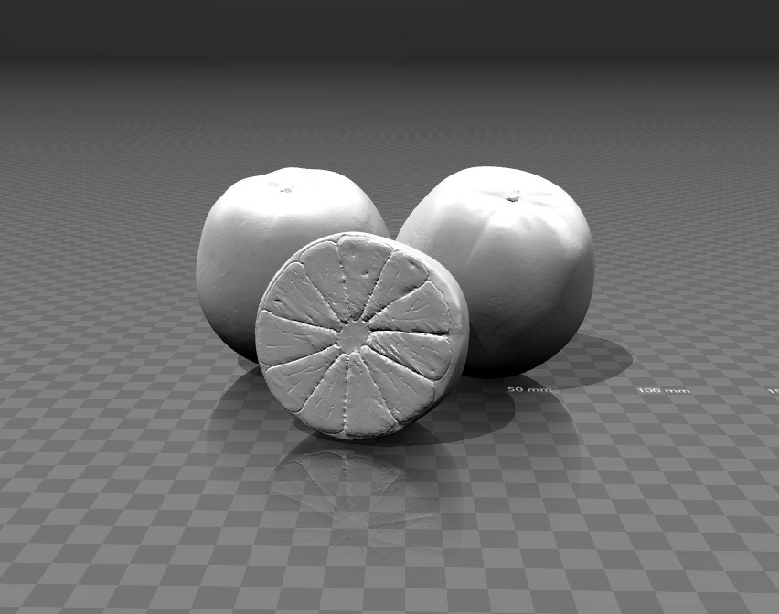 8328314db2005a44fdde439463ba5c37_display_large.jpg Download free STL file Oranges • Object to 3D print, FiveNights
