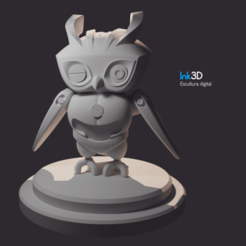 79198020_2599632323458845_3172294704893001728_o.png Download STL file Timeforce circuit • 3D printable template, Ink3D