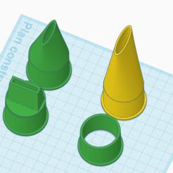 Annotation 2020-08-21 134639.png Télécharger fichier STL embout aspirateur (4) • Modèle pour imprimante 3D, david0arnaud
