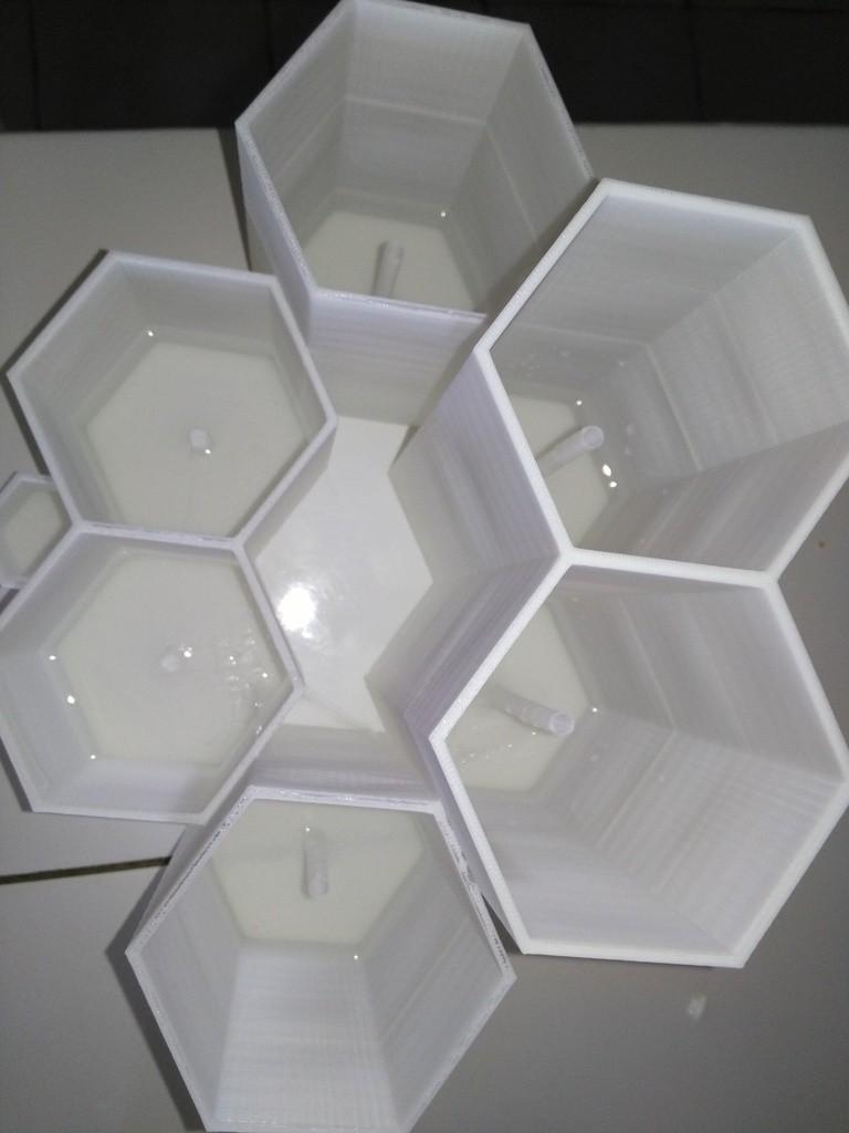 5abdc264f331b09243e6360c0ab42767_display_large.jpg Télécharger fichier STL gratuit Pot à cactus avec réserve d'eau • Modèle pour imprimante 3D, Aliasze13