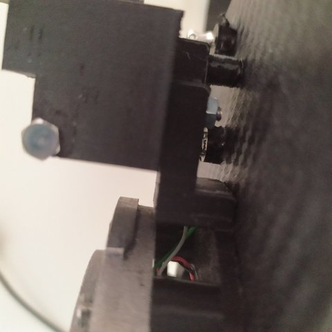 f5671223c30939a10431f07a7e65c5e0_display_large.jpg Télécharger fichier STL gratuit Roue de course AMG GT3 DIY • Objet imprimable en 3D, Aliasze13