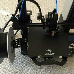 60417225487__6F5F31FA-9564-4B87-8612-5BBC87325FF4.JPG Télécharger fichier STL gratuit Montage du porte-bobine avant à un angle de 90 degrés • Design pour impression 3D, flickeringsight