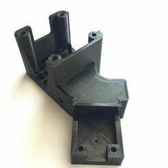 IMG_2908.jpeg Télécharger fichier STL gratuit CR10 - CR10S - Ender 3 x-limit switch et filament runout mod pour entraînement direct - Pour CR-10S Pro Runout Switch • Modèle imprimable en 3D, flickeringsight
