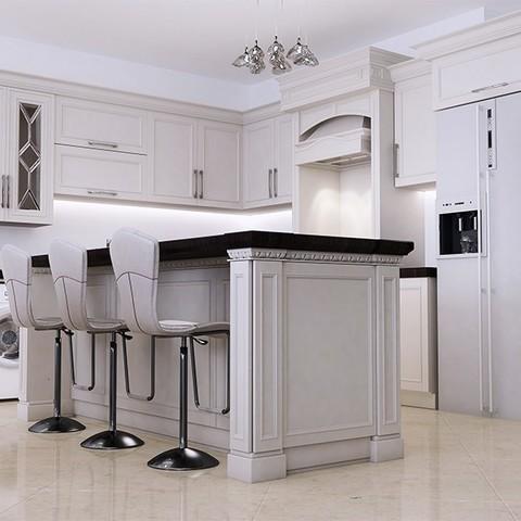 Design D Interieur Salon
